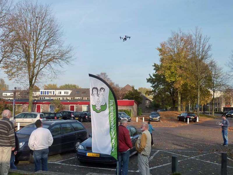 drone-kijkers1