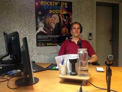 RTV-Apeldoorn-presentator